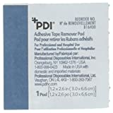 Best Adhesive Removers - PYB16400 - Pdi Inc. Adhesive Tape Remover Pad Review