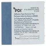 PYB16400 - Pdi Inc. Adhesive Tape Remover