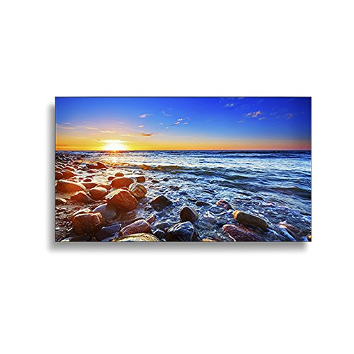 NEC UN551S | 55 inch Ultra Narrow Bezel S-IPS Video Wall Dis