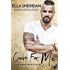 Come For Me: A Southern Nights Novella