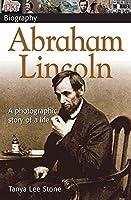 ABRAHAM LINCOLN (DK