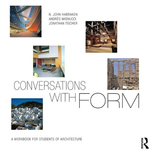 Conversations-With-Form-A-Workbook-for-Students-of-Architecture