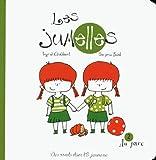 """Afficher """"Les Jumelles n° 2 Au parc"""""""