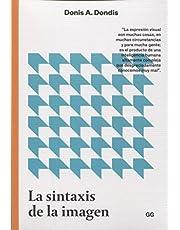 La sintaxis de la imagen. Introducción al alfabeto visual
