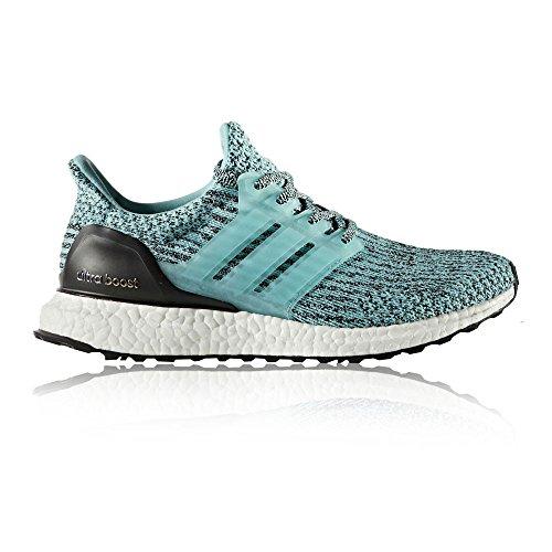 Adidas Ultraboost W - Us 6.5w