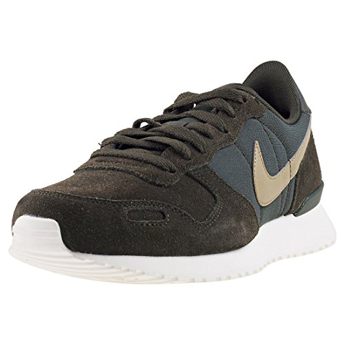 Nike Men Air Vrtx LTR Competition Running Shoes Khaki