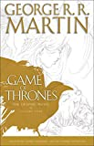 A Game of Thrones: The Graphic Novel Vol. 4