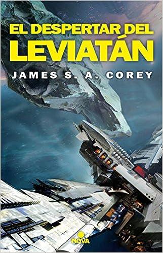 51CYoSkO%2BzL._SX320_BO1,204,203,200_ 80 novelas recomendadas de ciencia-ficción contemporánea (por subgéneros y temas)