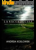 La Sacerdotisa (El Camino marcado en las cartas ( Edicion Ilustrada) (Volume 1))