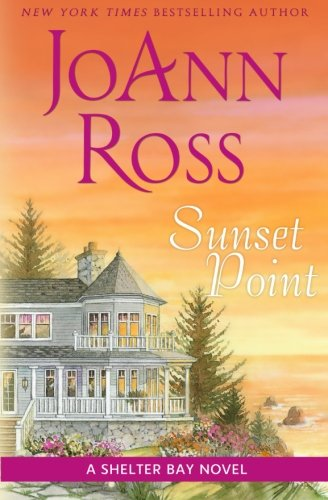 Sunset Point   (Volume 10), Ross, JoAnn