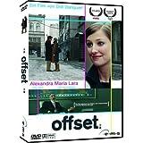 Offset [Reg. 2] by Alexandra Maria Lara