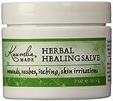 Kuumba Made Herbal Healing Salve 2oz