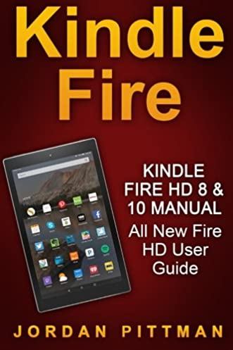 kindle fire hd 8 10 manual all new fire hd user guide kindle rh amazon co uk Kindle Fire Diagram Amazon Kindle Fire Headphones