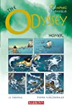 Image of The Odyssey (Graphic Classics)