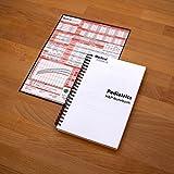 Pediatrics H&P Notebook Medical History and