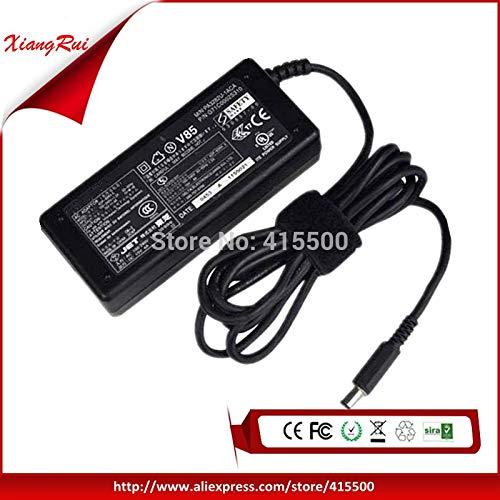 Pukido 15V 4A 60W Original AC DC Adapter For Toshiba Satellite Pro Series PA3048U PA30920-1ACA PA3201U-1ACA ! - (Plug Type: AU) ()