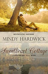 Sweetheart Cottage (Cranberry Bay Book 1)