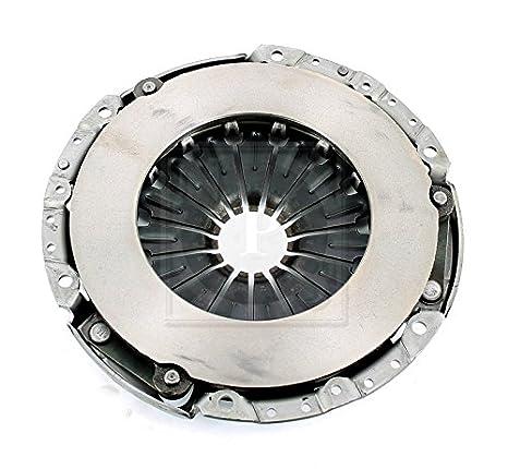 Nippon Pieces Services S210G03 - Mecanismo De Embrague: Amazon.es: Coche y moto