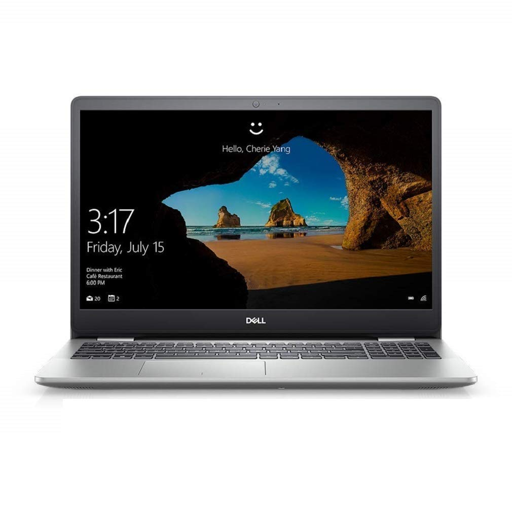 DELL Inspiron 3505 Ryzen 7 Quad Core 3700U – (8 GB/512 GB SSD/Windows 10 Home) Inspiron 3505 Laptop  (15.6 inch, Soft Mint, 1.83 kg, With MS Office)