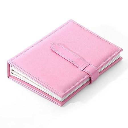 yuhiugre - Caja para Anillos de Libros, diseño clásico, Caja ...