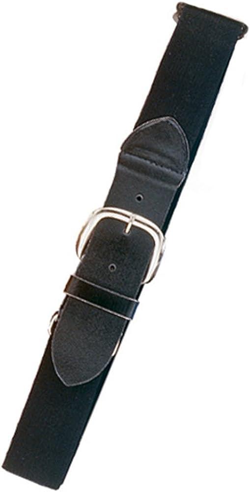 Joe's USA Baseball/Softball Uniform Belts - All Colors and Sizes