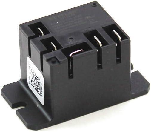 Rheem Ruud Weatherking Factory OEM Protech Parts 42-23114-06 SPDT Relay
