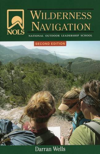 NOLS-Wilderness-Navigation-NOLS-Library