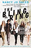 The Bling Ring: How a Gang of Fame-Obsessed Teens