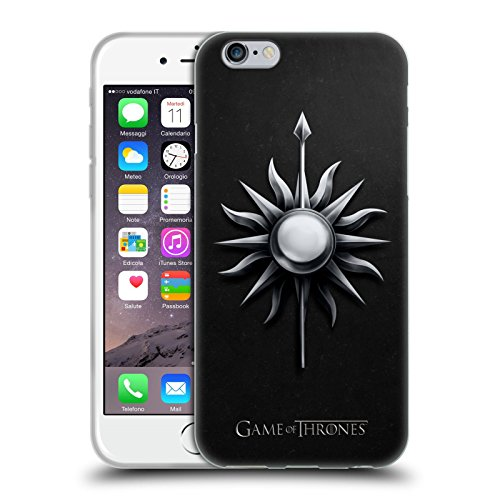 official-hbo-game-of-thrones-silver-martell-sigils-soft-gel-case-for-apple-iphone-6-6s