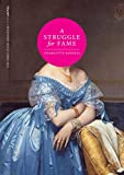 A Struggle for Fame (Recovered Voices Book 1)