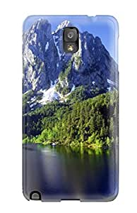 For Andguyen Galaxy Protective Case, High Quality For Galaxy Note 3 P Skin Case Cover wangjiang maoyi