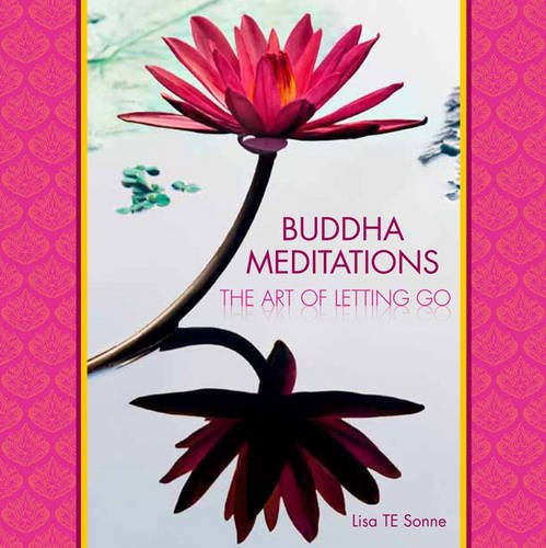 Buddha-Meditations-The-Art-of-Letting-Go