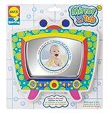 ALEX Toys Rub a Dub Mirror for the Tub