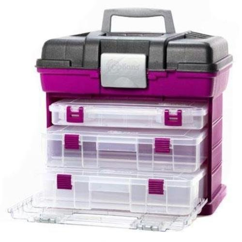 Creative Options 1373 87 Drawer Organizer