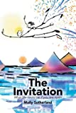 The Invitation, Molly Sutherland, 1483698912