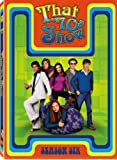 That '70s Show: Season 6 [DVD]
