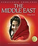 Middle East, Philip Steele, 075346313X