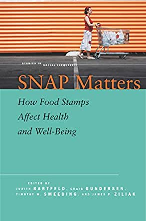 how food affects society The new american food culture what we eat affects how the earth is treated the authors identify three distinct groups within american society.