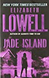 Jade Island, Elizabeth Lowell, 0380789876
