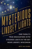 The Mysterious Lindsey Lights, Betty May Ockerl, 0533163994