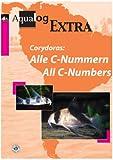 Aqualog Extra: The Latest Corydoras