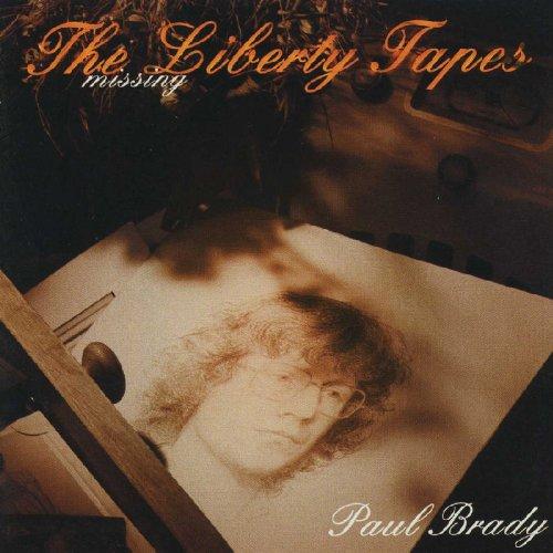 Liberty Tapes