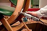 Dremel 4000-6/50-FF High Performance Rotary Tool