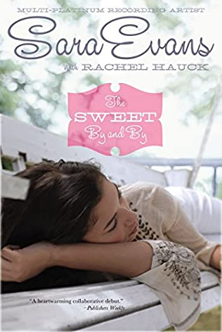 book cover of The Sweet By and By