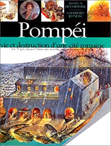 """Afficher """"Pompéi"""""""