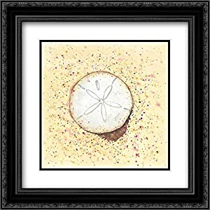 51CZ1TWyiTL._SS300_ Best Sand Dollar Wall Art and Sand Dollar Wall Decor For 2020