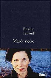 """Afficher """"Marée noire"""""""