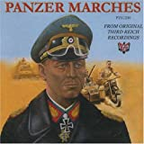 Panzer Marches