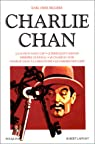 Charlie Chan : La Maison sans clef - Le Perroquet chinois - Derrière ce rideau - Le Chameau noir - Charlie Chan à la rescousse - Le Gardien des clefs par Earl Derr Biggers