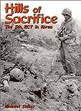 Hill of Sacrifice, Michael P. Slater, 1563115883